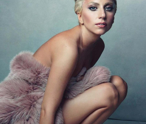 Lady_gaga_gaga_for_vanity_fair