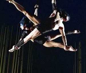 Cirque_du_soleil_twins2