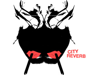 City_reverb_ctyrvrb397