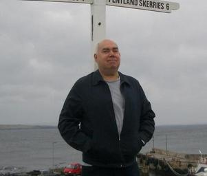 Bill_wells_bill_wells_johnogroats
