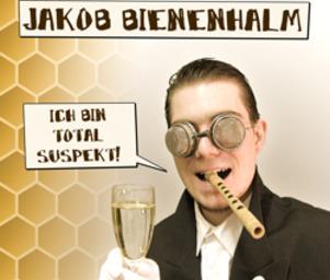 Jakob_bienenhalm_bienenhalmfakebildprofiles_250