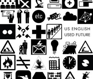 Us_english_used_future_final