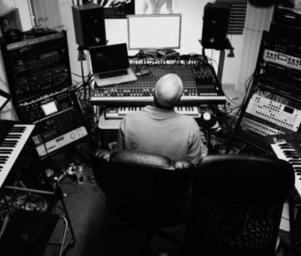 Boddika__studio
