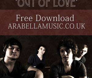 Arabella_newsinglefull