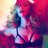 Madonna_gone_wild_2012