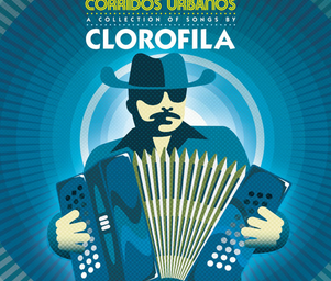 Clorofila_corridos