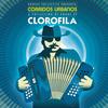 Clorofila_corridos