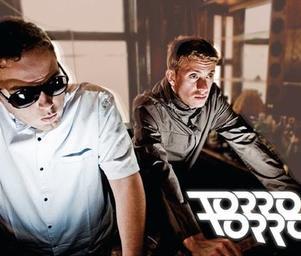 Torro_torro