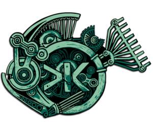 La_dk_danse_logo
