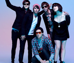 Cobra_starship_afetee