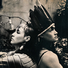 Cocorosie_png