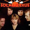 Solar_plexus