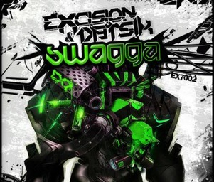 Excision_datsik_swagga