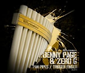 Benny_page_zero_g_333