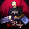 Dj_nasty