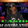 Casio_di_oniolator