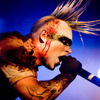 Combichrist