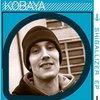 Kobaya_1