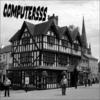 Computersss_comp