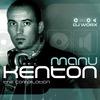 Manu_kenton