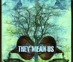 They_mean_us