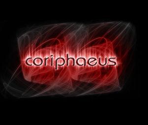 Coriphaeus