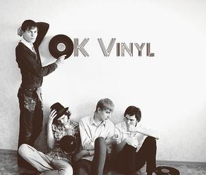 Ok_vinyl_dsc_0764