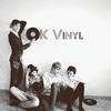 Ok_vinyl_dsc_0764