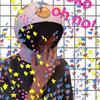 Yoko_oh_no_267198067_l