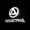 A_industrya_industr_copy