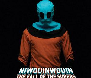 Niwouinwouin_1