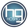 Hoshlogo