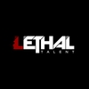 Logo_01_-_black_bg_full