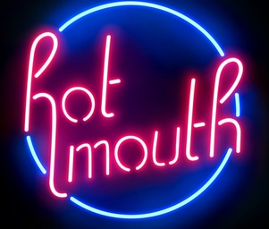 Hotmouth_logo_cropped