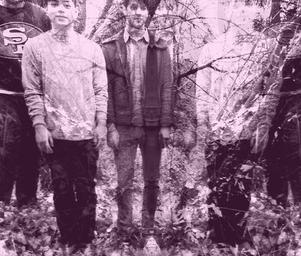 Craft_spells__photo