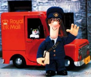 Cragga_postmanpatbbc
