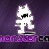 Monstercat_monster_cat_media