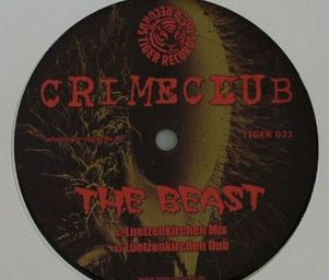 Crime_club_r7712471157091997