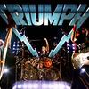 Triumph_displaypicture