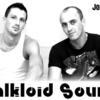 Dalkloid_sound_dalkloid_sound_banner