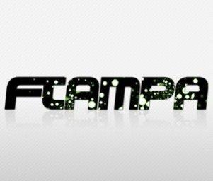 Ftampa_logo