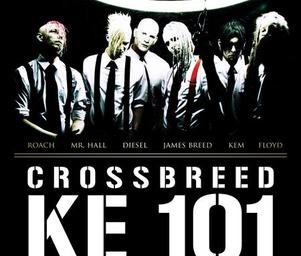 Crossbreed_poster_crop