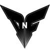 Dodge_fuski_logo