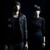 Crystal_castles