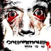 Cottonmouth_dubstep