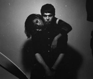 Alunageorge_ps