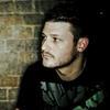 Matt_bowdidge_dsc_2221