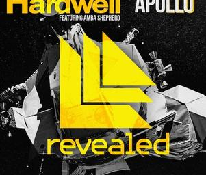Hardwell_feat_amba_shepherd_apollo