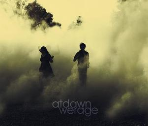 At_dawn_we_rage