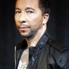 Dj_bobo_png